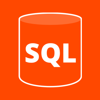 SQL Connector